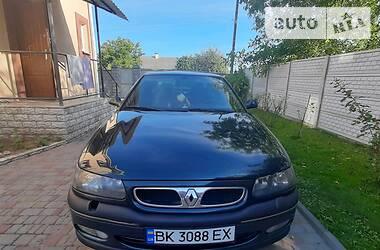 Renault Safrane 1998 в Ровно