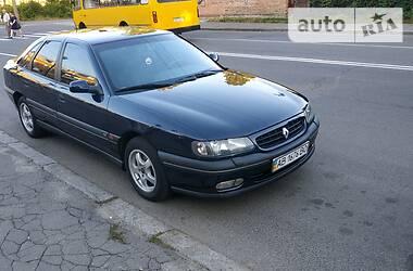 Renault Safrane 1998 в Виннице