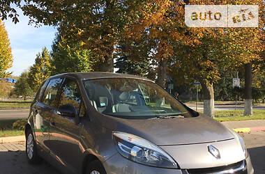 Renault Scenic 2013 в Дубно