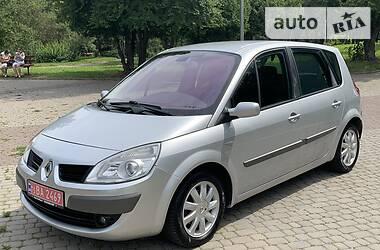 Renault Scenic 2006 в Ровно