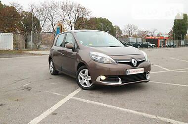 Renault Scenic 2012 в Харькове