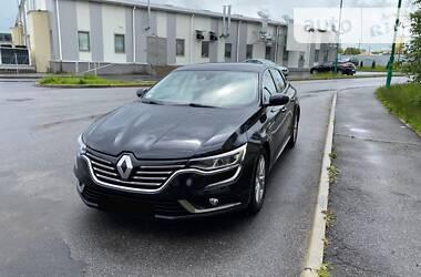 Renault Talisman 2015 в Вінниці