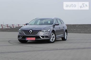 Renault Talisman 2017 в Днепре