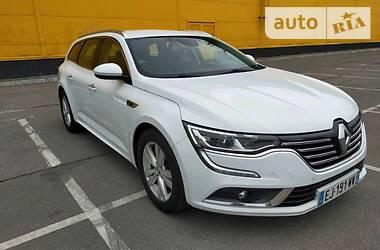Renault Talisman 2017 в Кропивницком