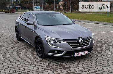 Renault Talisman 2016 в Бродах