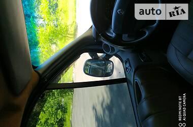 Минивэн Renault Trafic пасс. 2005 в Бердичеве