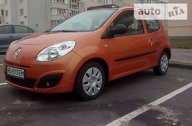 Renault Twingo 2008 в Виннице
