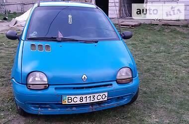 Renault Twingo 1997 в Ивано-Франковске