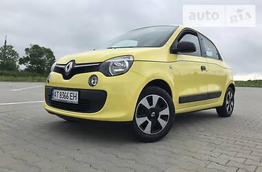 Renault Twingo 2014 в Коломые