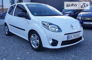 Renault Twingo 2010 в Хмельницком