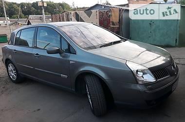 Renault Vel Satis 2003 в Виннице