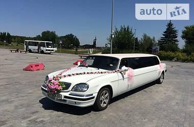 Ретро автомобили Классические 2009 в Донецке