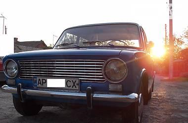 Ретро автомобили Классические 1975 в Запорожье