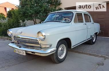 Ретро автомобили Классические 1965 в Одессе