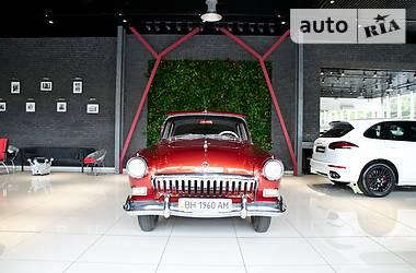 Ретро автомобили Классические 1960 в Одессе
