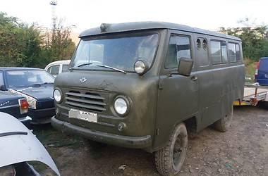 Ретро автомобили Классические 1965 в Ивано-Франковске