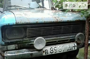Ретро автомобили Классические 1974 в Днепре