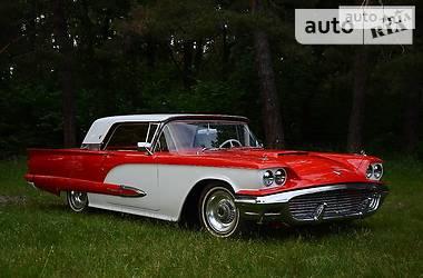 Ретро автомобили Классические 1959 в Черкассах