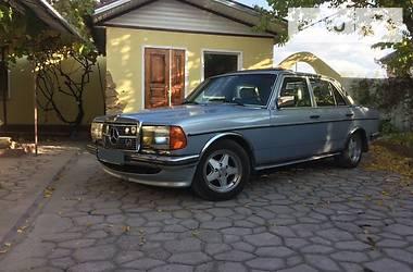 Ретро автомобили Классические 1980 в Кременчуге