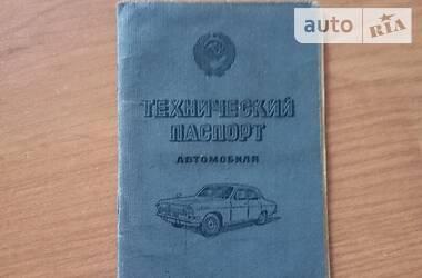 Ретро автомобили Классические 1949 в Киеве