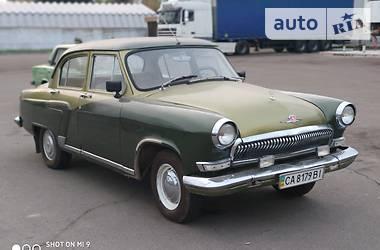 Ретро автомобили Классические 1960 в Черкассах
