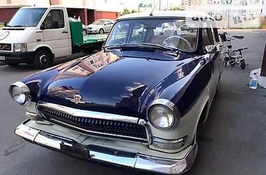 Ретро автомобили Классические 1964 в Киеве