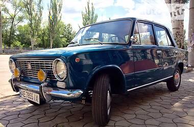 Ретро автомобили Классические 1972 в Кривом Роге