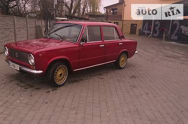 Ретро автомобили Классические 1987 в Львове