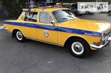 Ретро автомобили Классические 1979 в Кривом Роге