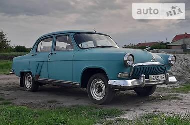 Ретро автомобили Классические 1959 в Кропивницком