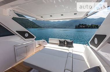 Rio Yachts Parana 38 2021 в Киеве
