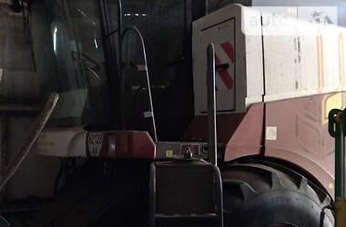 Комбайн зерноуборочный Ростсельмаш Acros 2011 в Кропивницком