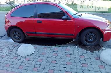 Rover 200 1999 в Киеве