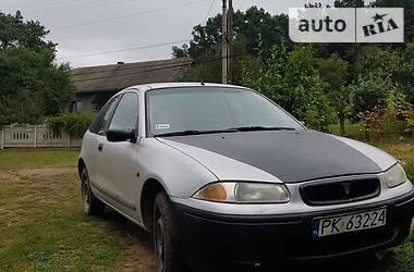 Rover 200 2000 в Черновцах
