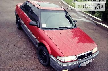 Rover 414 1994 в Ровно
