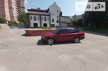 Rover 414 1993 в Ровно