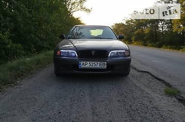 Rover 620 1994 в Запорожье