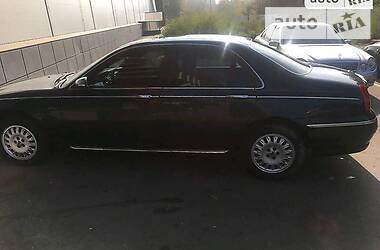 Rover 75 2000 в Одессе