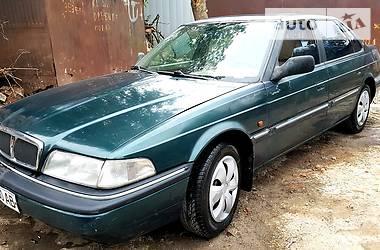 Rover 800 1996 в Черновцах