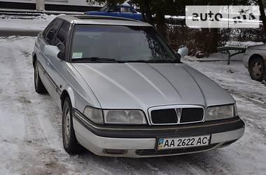 Rover 820  1993