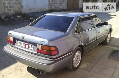 Rover 827 1992 в Донецке