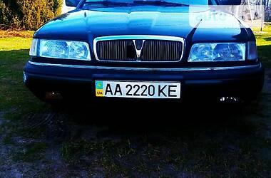 Rover 827 1993 в Луцке