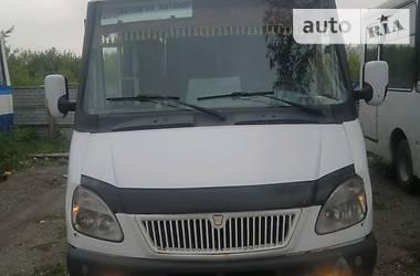 Микроавтобус (от 10 до 22 пас.) РУТА 25 2012 в Бердичеве