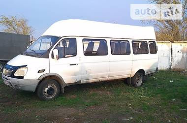 РУТА Рута 3274 2006
