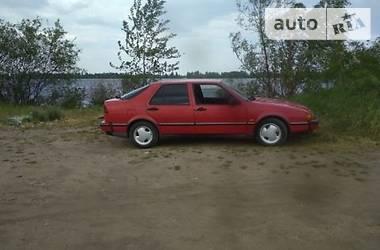 Saab 9000 1994 в Киеве