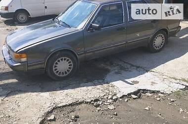 Saab 9000 1990 в Запорожье