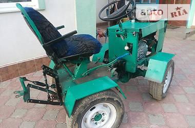 Самодельный Самодельный авто 2018 в Баре
