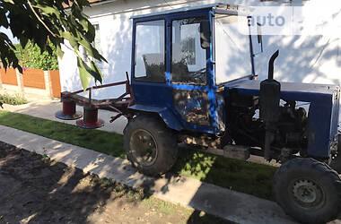 Самодельный Самодельный 2005 в Березному