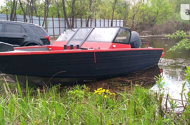 Човен Саморобний Саморобний 2020 в Києві