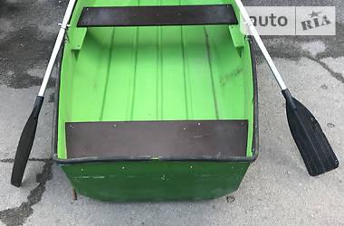 Лодка Самодельный Самодельный 2015 в Херсоне
